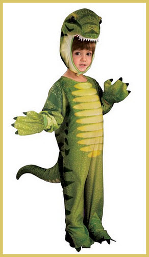 dinosaur halloween costumes for kids - c