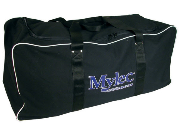 Hockey duffle bag